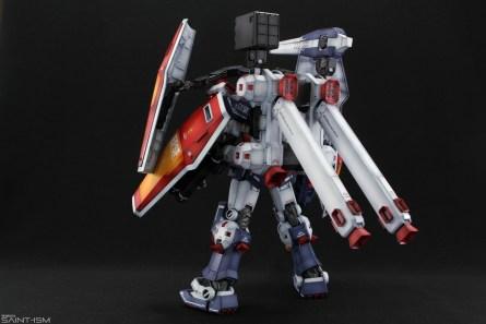 mg_fa78_full_armour_gundam_thunderbolt_75