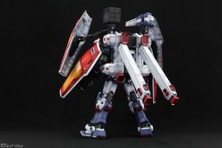 mg_fa78_full_armour_gundam_thunderbolt_76a