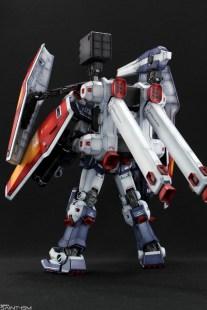 mg_fa78_full_armour_gundam_thunderbolt_77
