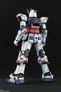 mg_fa78_full_armour_gundam_thunderbolt_8