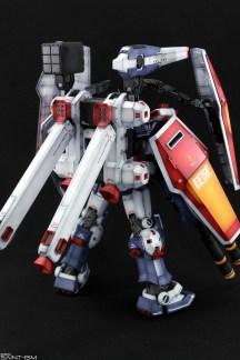 mg_fa78_full_armour_gundam_thunderbolt_80