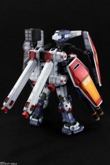 mg_fa78_full_armour_gundam_thunderbolt_81