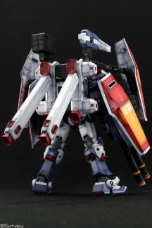 mg_fa78_full_armour_gundam_thunderbolt_82