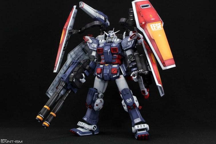 mg_fa78_full_armour_gundam_thunderbolt_85