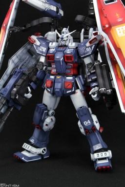 mg_fa78_full_armour_gundam_thunderbolt_88