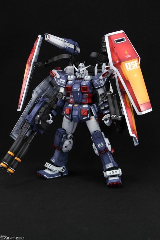mg_fa78_full_armour_gundam_thunderbolt_89
