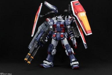 mg_fa78_full_armour_gundam_thunderbolt_93