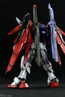 rg_destiny_gundam_108