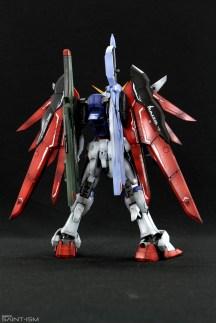 rg_destiny_gundam_118