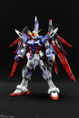 rg_destiny_gundam_125