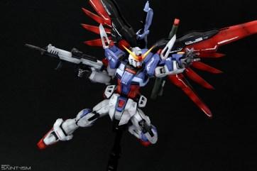 rg_destiny_gundam_149