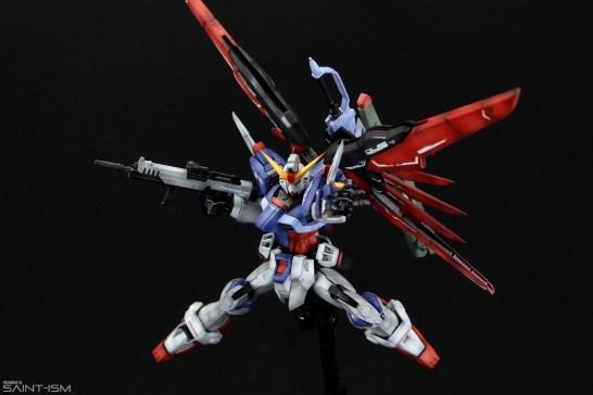 rg_destiny_gundam_153
