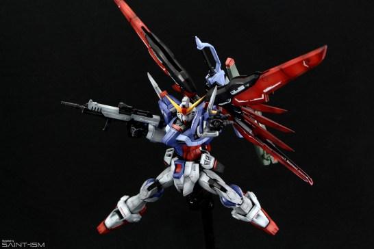 rg_destiny_gundam_154