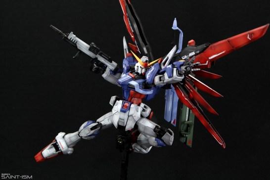 rg_destiny_gundam_170