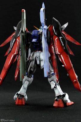 rg_destiny_gundam_65