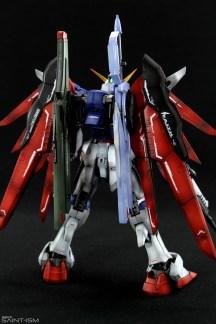 rg_destiny_gundam_67