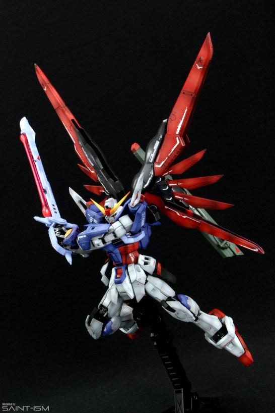 rg_destiny_gundam_96