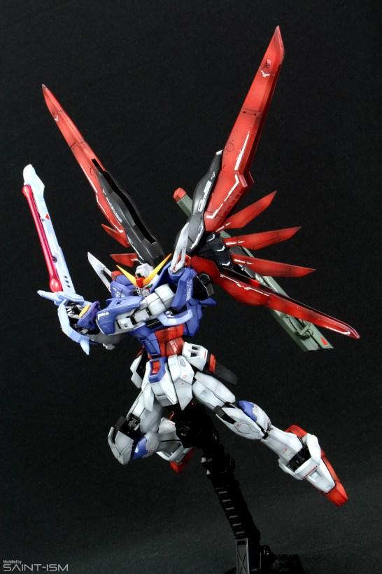 rg_destiny_gundam_97
