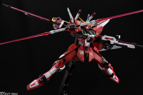 mg_infinite_justice_action_40_a