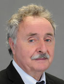 Lucien Coindeau