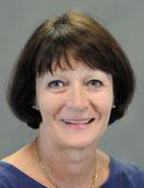 Bernadette Desroches