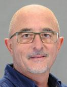 Philippe Gandois