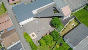Ecole maternelle Joliot-Curie