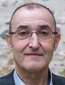 Joël Ratier