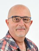 Philippe_GANDOIS