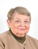 Michèle_BRENAC