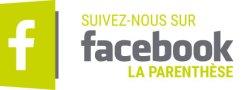 facebookparenthese