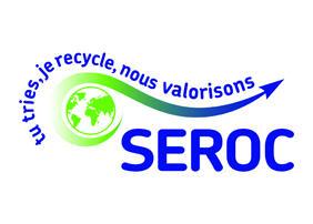 Seroc logo