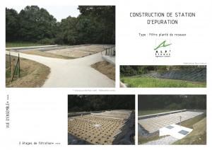 Presentation-STEP