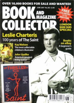 https://i0.wp.com/www.saint.org/blog/uploaded_images/book-magazine-collector-june-2007-726180.jpg