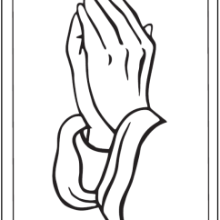 How To Pray The Rosary Diagram Australian Single Light Switch Wiring Catholic Prayers Are Easy Learn - Prayers, Videos, Printables