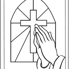 How To Pray The Rosary Diagram Ez Go Textron Battery Wiring Catholic Prayers Are Easy Learn - Prayers, Videos, Printables