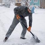 Winter Weather Help