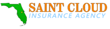 St Cloud Insurance Agency