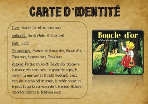 carte-d-identite-boucle-d-or-0
