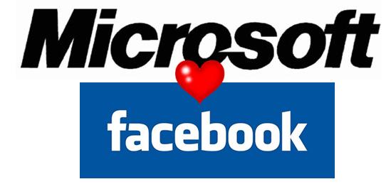 MCFacebook