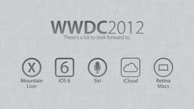 wwdc12norm