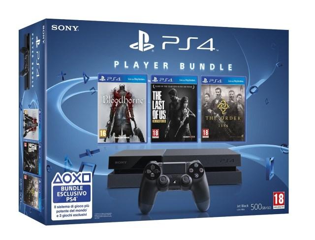 PS4.bundle