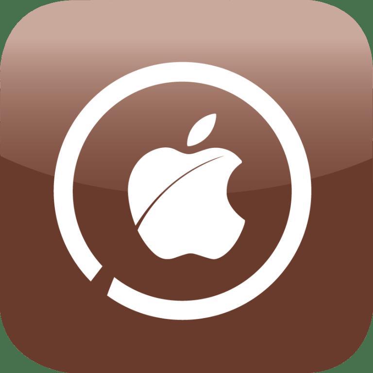 Onlinenotify Whatsapp Free
