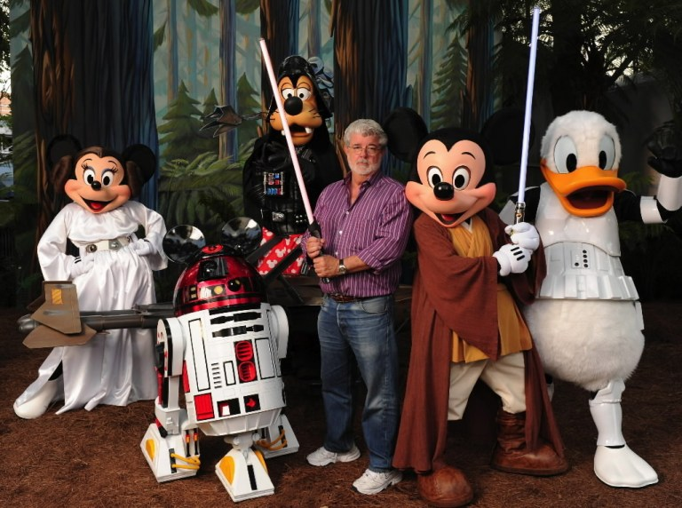 disney-star-wars