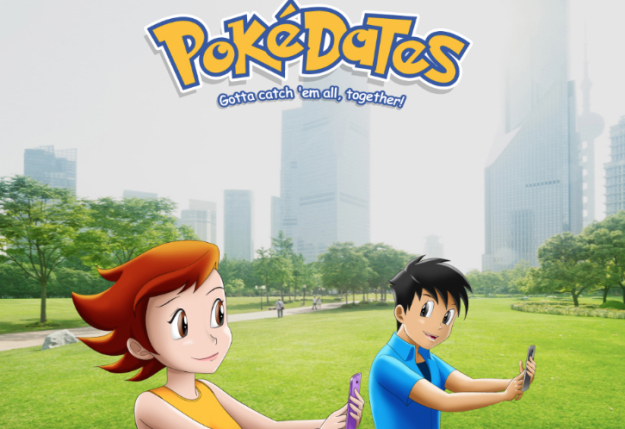 pokemon-go-dating