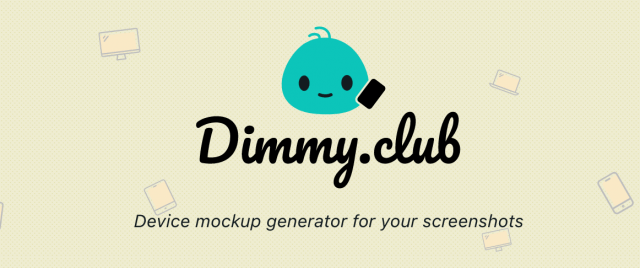 Dimmy Club