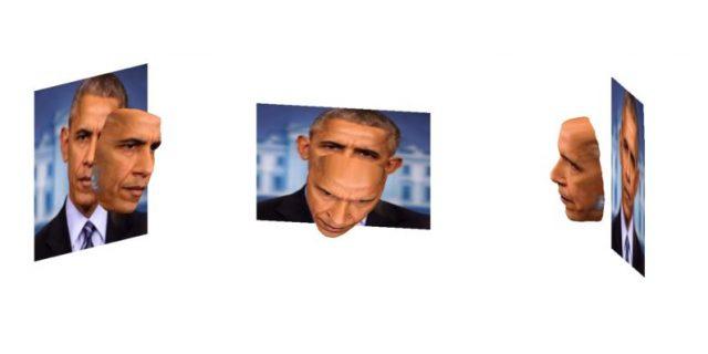 Obama AI
