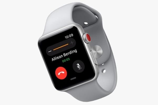 apple_watch series 3