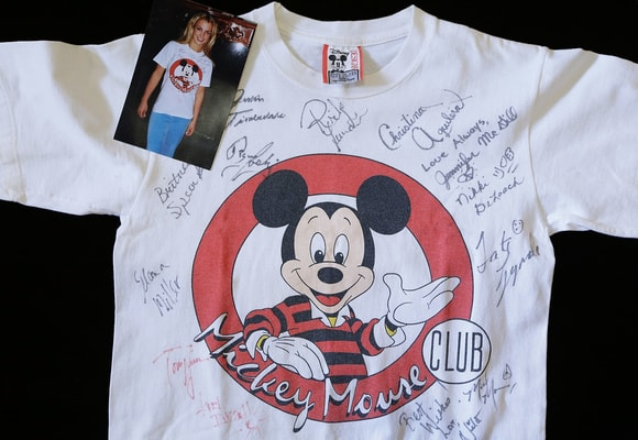 club_mickey_mouse