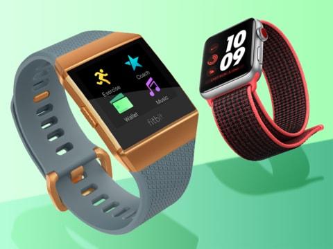 fitbit_ionic_vs_apple watch 3